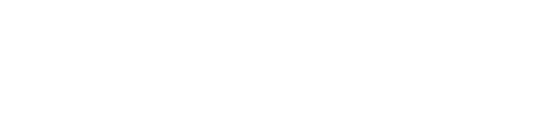 UNIVERS - Foro de Televisión, Radio y Streaming