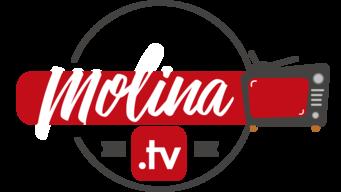 Molino TV.png