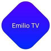 Emilio TV