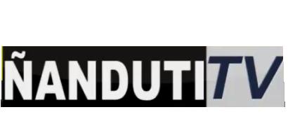 ñanduti_tv.png