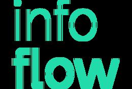 Flow Argentina