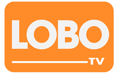 LoboTV.png